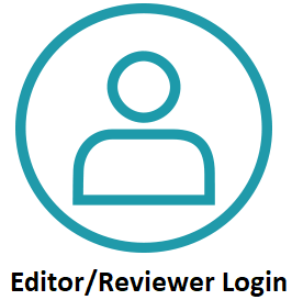 Editor/Reviewer Login